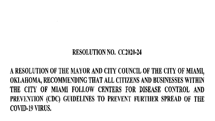 Resolution CC2020-24 Recommendation to follow CDC COVID-19 Guidelines 12012020_Page_1