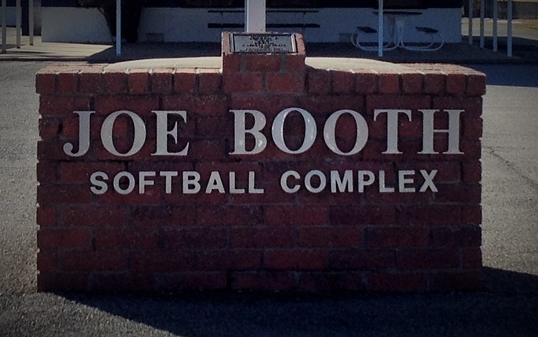 Joe Booth Softball (3)