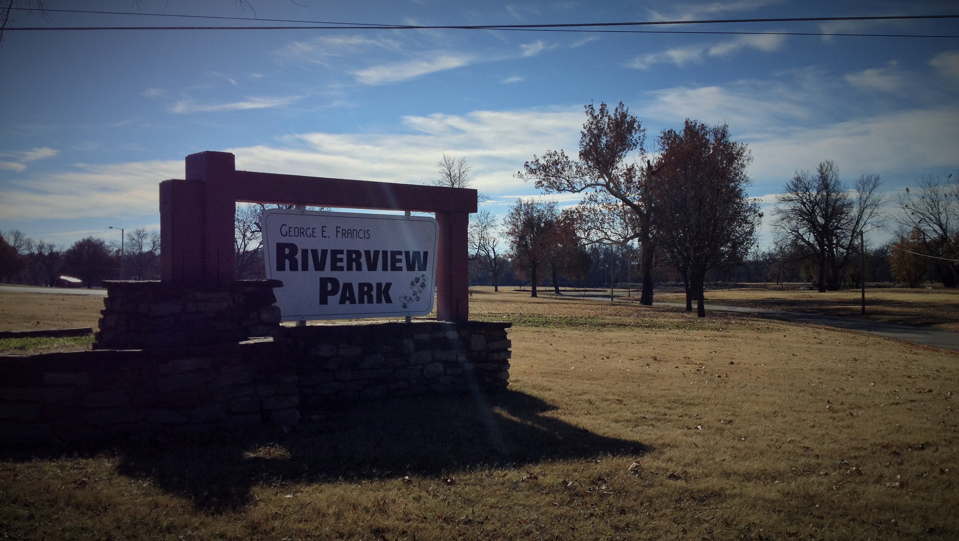Riverview (2)
